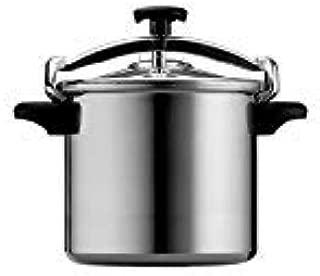Best alpine pressure cooker Reviews