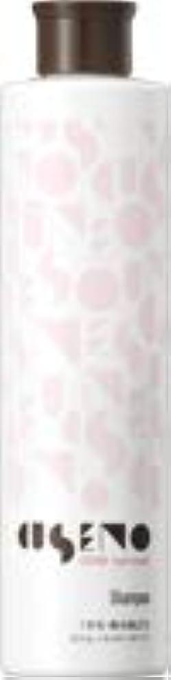 不十分なカエル落ちたパシフィックプロダクツ クセノ シャンプー 300ml