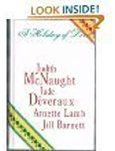read online judith mcnaught novels