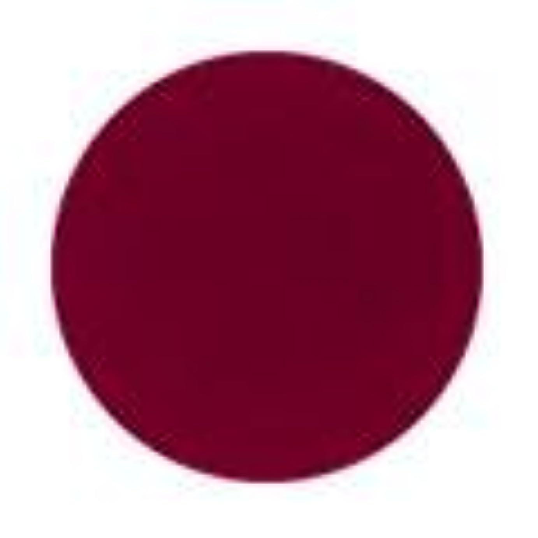 シソーラス富ジョグJessica ジェレレーション カラー 15ml  290 マーロット