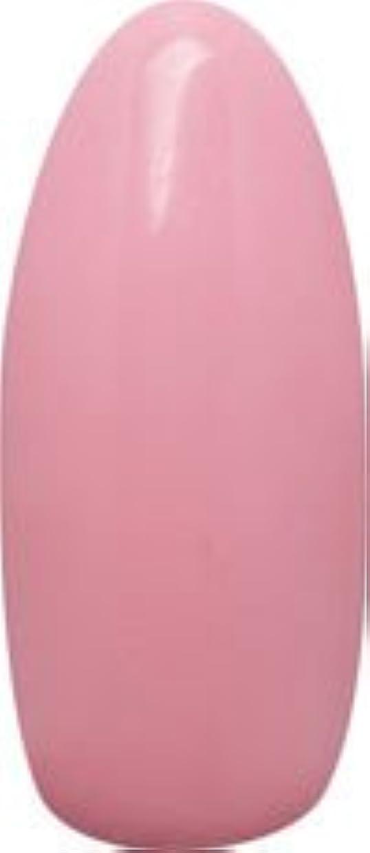 タンザニア老人感じ★para gel(パラジェル) アートカラージェル 4g<BR>AM30 ベージュピンク