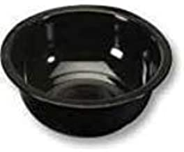 Weber 63025 Replacement Water Pan for the 22 1/2