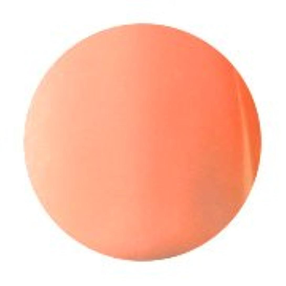 スキー代理人ぜいたく★Putiel(プティール) カラージェル ラヴィング 3g L6 ブラッドオレンジ
