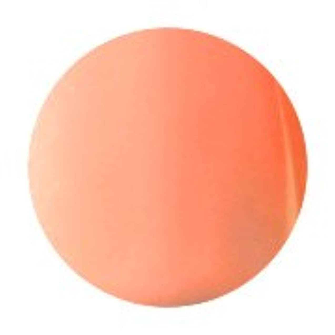 相互ゆり酸っぱい★Putiel(プティール) カラージェル ラヴィング 3g L6 ブラッドオレンジ