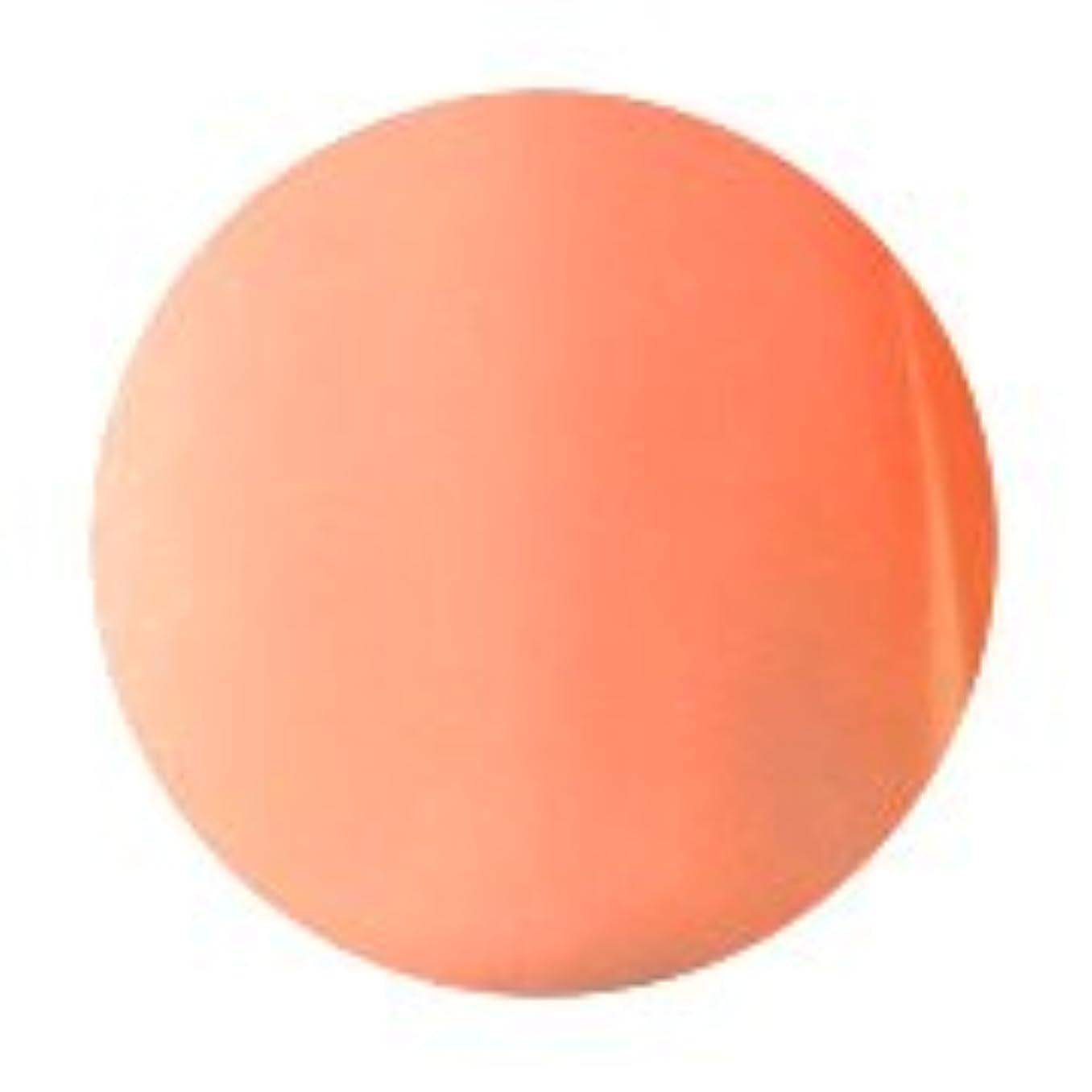 血まみれの地理添加剤★Putiel(プティール) カラージェル ラヴィング 3g L6 ブラッドオレンジ