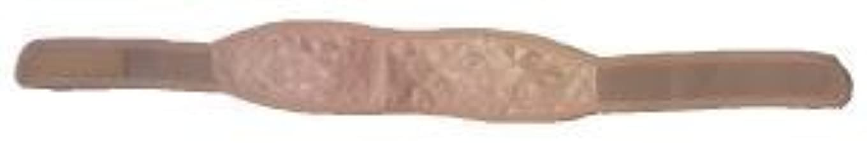 電圧断線アマチュアスロートマスクN用ベルトセット