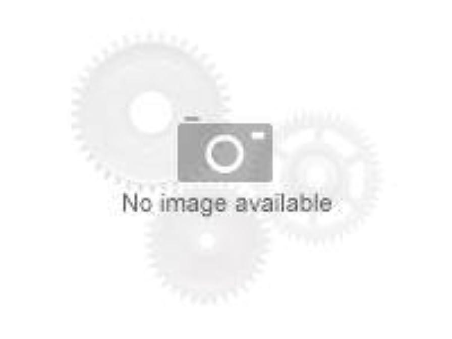 リングエトナ山プロトタイプエクストリームネットワークス Summit X450-24X Core License(30429) 16122