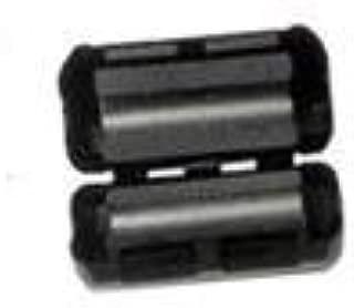 Ferrite Cable Cores FAIR-RITE (10 pieces)