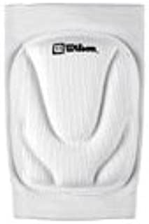 Wilson H2500 Junior Volleyball Knee Pads