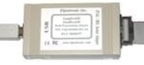 Programmers - Processor Based FlashPro430 LITE FOR TI MSP430 MCU