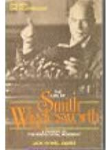 The Life of Smith Wigglesworth. One man, one holy passion