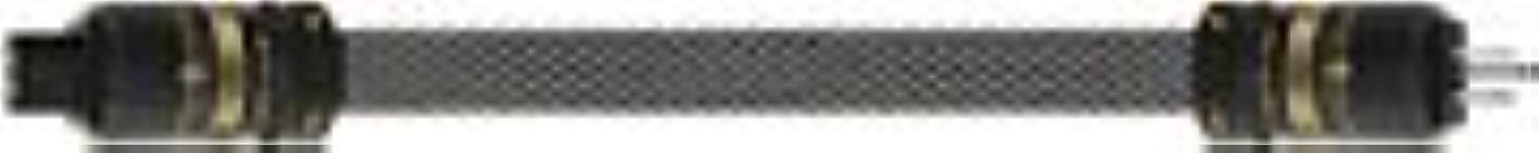wireworld platinum electra 7 power cord