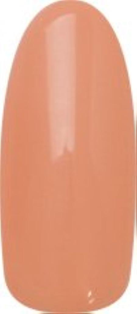 申込み黒くするポケット★para gel(パラジェル) デザイナーズカラージェル 4g<BR>DN02 ラブママベージュ