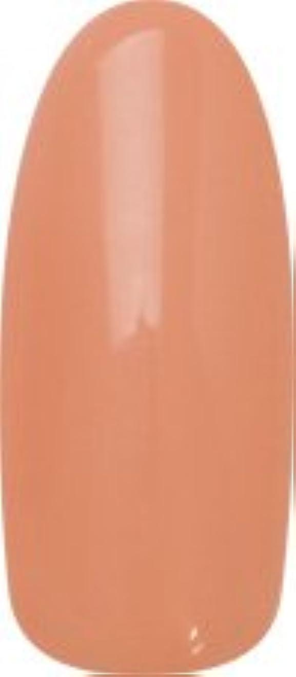 アーネストシャクルトン選択格差★para gel(パラジェル) デザイナーズカラージェル 4g<BR>DN02 ラブママベージュ