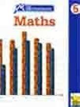 Millennium Maths Std 5 (Bk. 5)