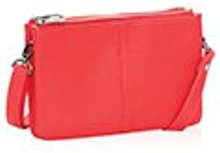 Thirty One Street Style - 8082 - Coral Kisses Pebble