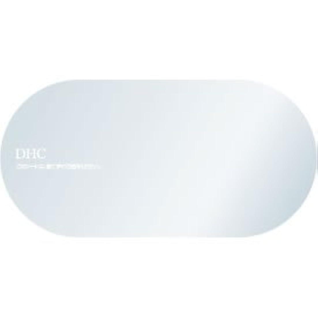 絡まる鉛アヒルDHC 透明フィルム (横長タイプ)
