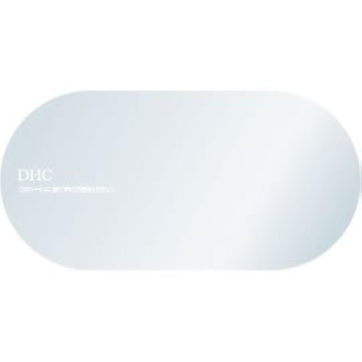 ジャーナルシュガー石DHC 透明フィルム (横長タイプ)
