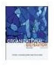 Organizational Behavior: Essentials by McShane, Steven, Von Glinow, Mary [McGraw-Hill/Irwin, 2008] (Paperback) 2nd Edition [ Paperback ]