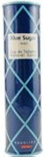 Best aquolina blue sugar Reviews