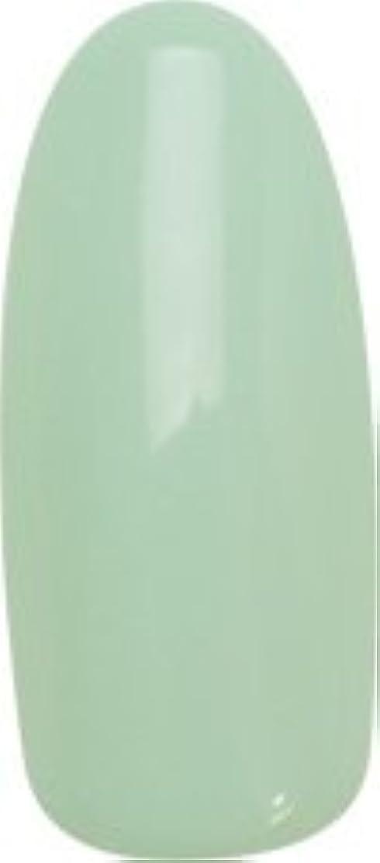 設置家主論争★para gel(パラジェル) デザイナーズカラージェル 4g<BR>DL02 アイランドグリーン