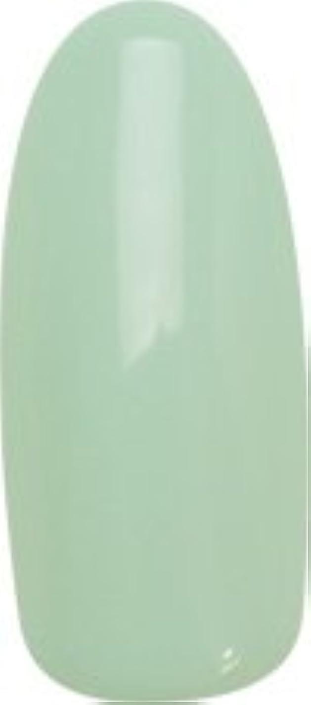 コーチ適用済みぼかし★para gel(パラジェル) デザイナーズカラージェル 4g<BR>DL02 アイランドグリーン