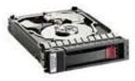 512744-001 - HP HDD 146GB SAS6 SFF 15K DP 6GB/SEC 2.5'' DUALPORT HOT-PLUG - Confronta prezzi