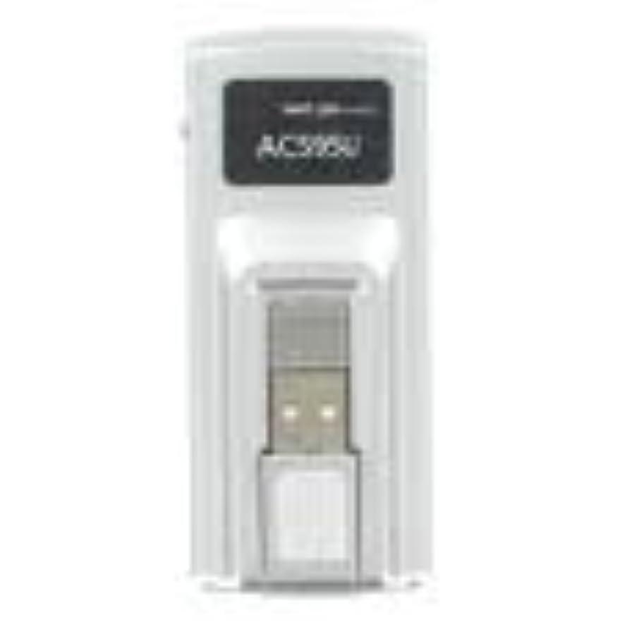 Verizon Sierra Wireless Aircard 595U Modem