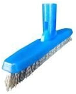 Best action 1 grout brush Reviews