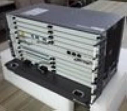 Amazon com: OSN - $200 & Above: Electronics