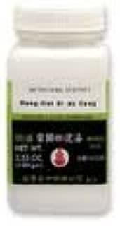 Min Tong - Wu Ling San 100 gram