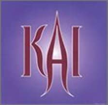 Say You'll Stay by Kai (1997-12-02)