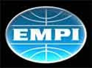 Empi 88-1531K Rack and Pinion Bellow Kit