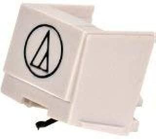Auténtica Audio Technica lápiz Capacitivo para Sony pslx47p ...