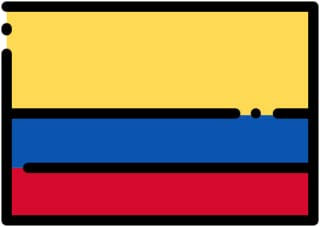 Pa Colombia