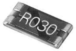 Pack of 100 Resistor Networks Arrays 2.7K 8Pin Isolated 4308R-102-272LF