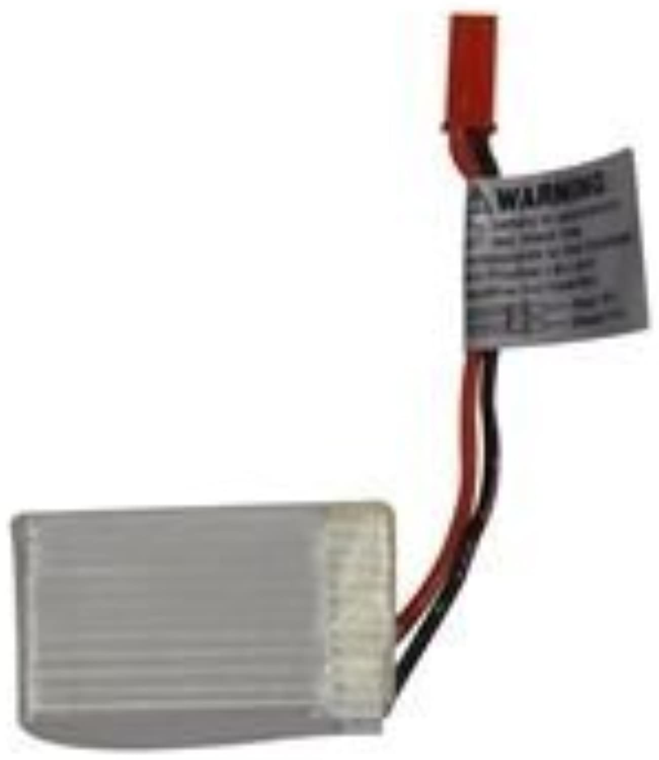 SPARE PARTS for YIBOO UJ315 Medium 3.5 CH 12 RCUJ315 RC Helicopter  Battery by YIBOO