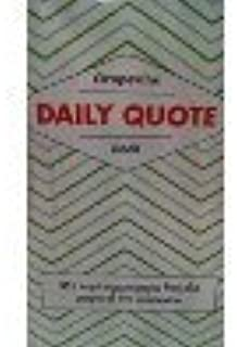 Best grapevine daily quotes Reviews