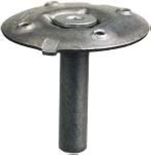 HIlti 378685 Grating disc X-FCM-M 45/50 Direct Fastening