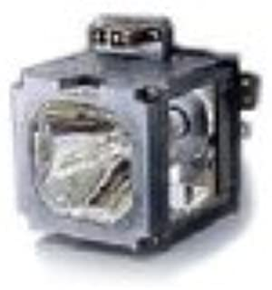 Yamaha PJL-427 Replacement Lamp for DPX-1000/1200/1300 Projector (PJL427)