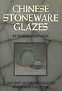 Best chinese stoneware glazes Reviews