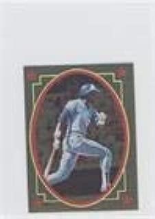 Best mike boddicker baseball card Reviews
