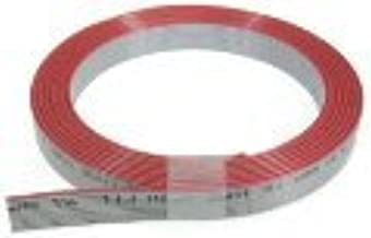 Pc Accessories-IDC 1MM Pitch Flat Ribbon Cable 16Wire, 16 Conductor, 10-FT Length