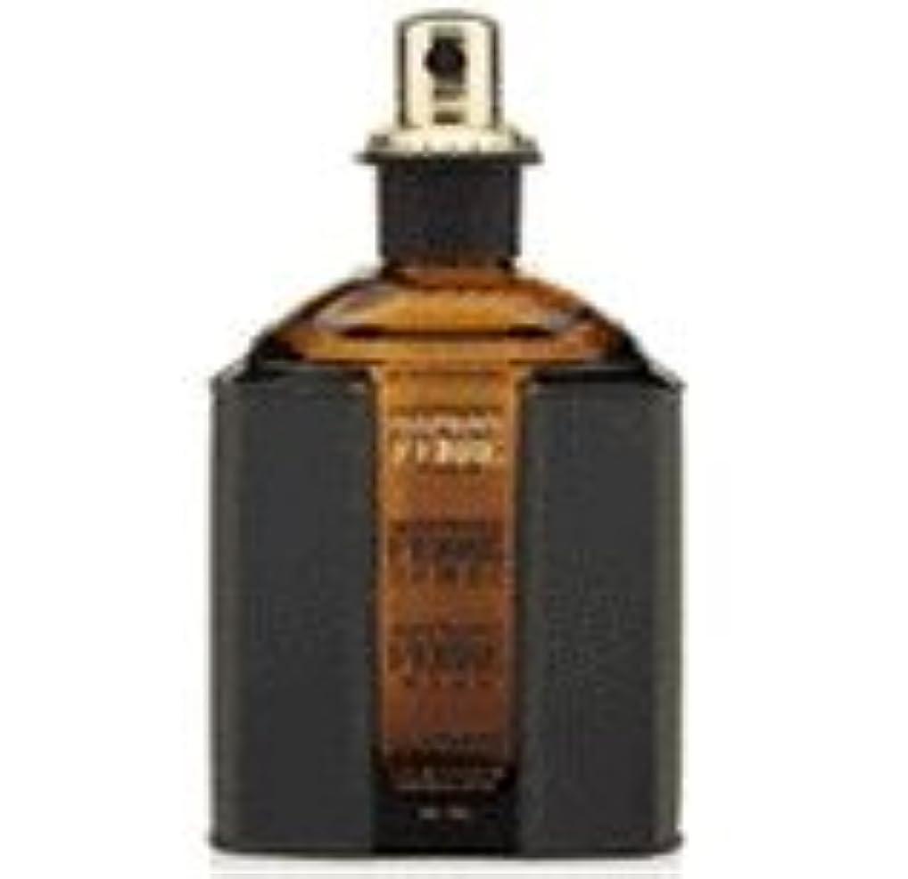 パフ余分なリーズFerre (フェレー) 2.5 oz (75 ml) EDT Spray by Gianfranco Ferre for Men