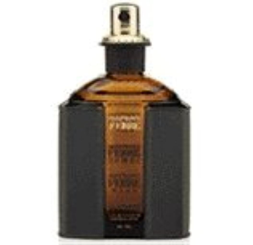 アルカトラズ島すごい傾向があるFerre (フェレー) 2.5 oz (75 ml) EDT Spray by Gianfranco Ferre for Men