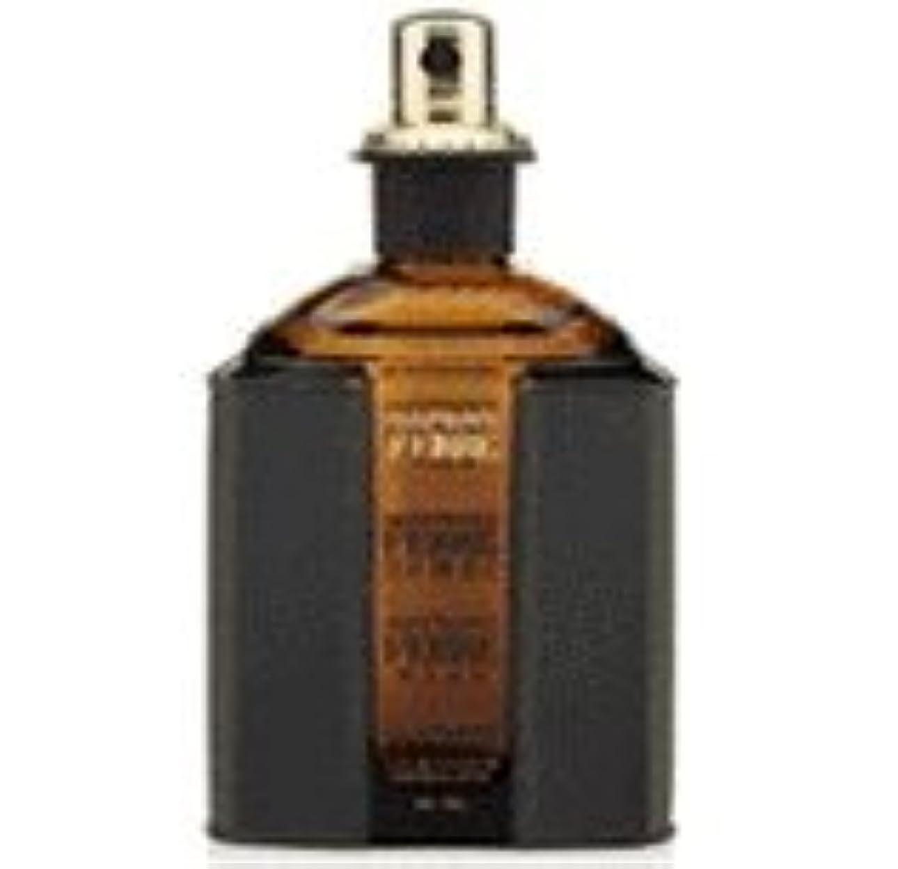 自分の杖すみませんFerre (フェレー) 4.2 oz (126 ml) EDT Spray by Gianfranco Ferre for Men