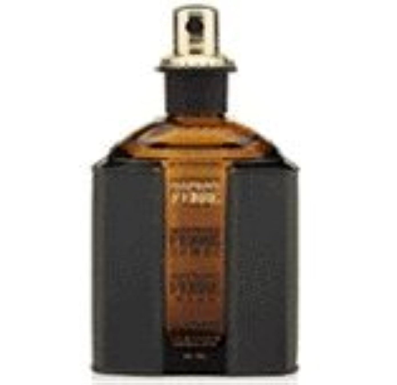 予測留め金部Ferre (フェレー) 4.2 oz (126 ml) EDT Spray by Gianfranco Ferre for Men