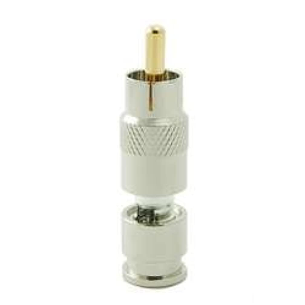 北米アトムパーティーHolland圧縮RCA for Miniソリッド23?AWG