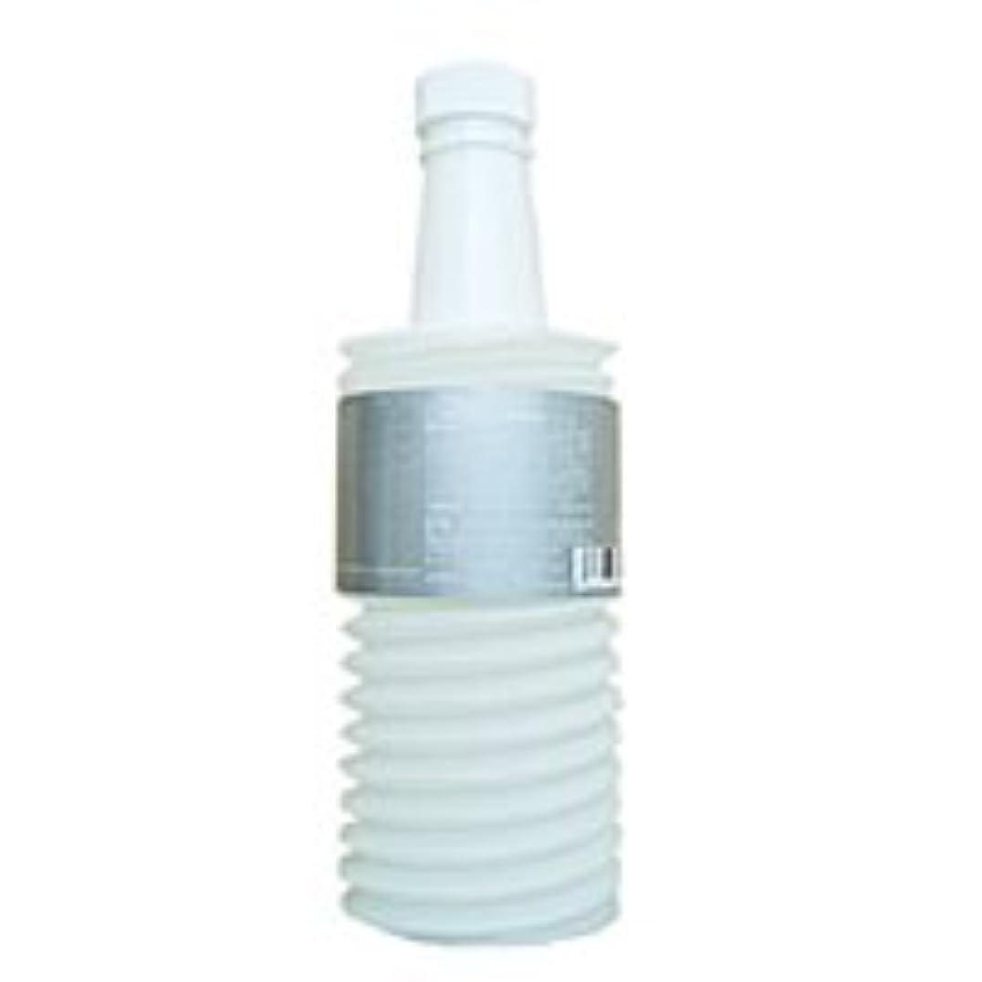 栄光の基本的なしたがってムコタ アデューラ アイレ04 ベールマスクトリートメント アクア 700g (レフィル)