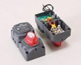 サブバッテリーシステム 714-140A-DVSR